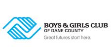 Boys and Girls Club of Dane County