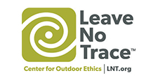 Leave No Trace Center for Outdoor Ethics