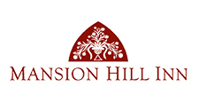 Mansion Hill Inn, Madison, Wisconsin
