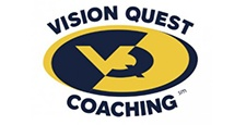 Vision Quest Coaching