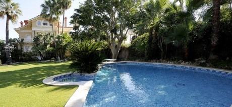 17BA-Cozumel-Piscina-2-1600x670
