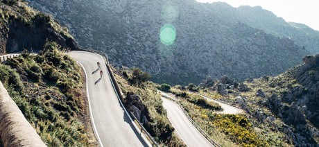 Emonda_Gallery_12_mr_Mallorca_1600x600