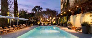 Hotel-Healdsburg_Pool-1600x670