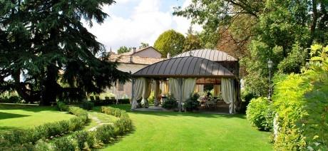 Immagine 059a_Piedmont_Hotel_1600x670