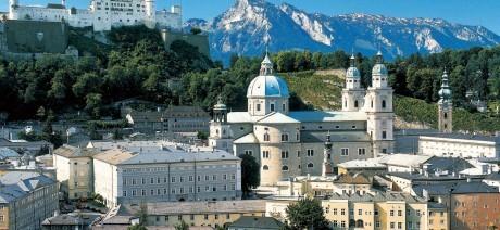17DN-Salzburg-1600x670