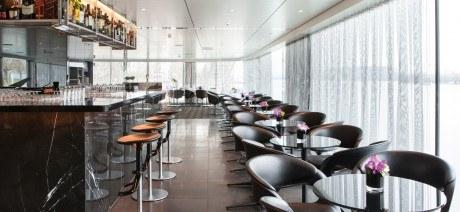 17Scenic-BarRestaurant-1600x670