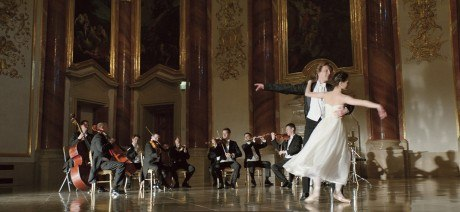 17Scenic-Scenic-Palais-dancing-1600x670