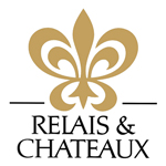 Trek Travel hotels awarded the Relaix & Chateaux