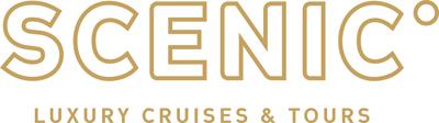 Scenic Luxury Cruises and Tours
