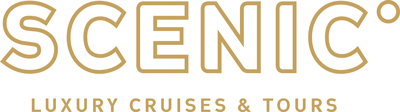 Scenic Luxury Cruises and Tours