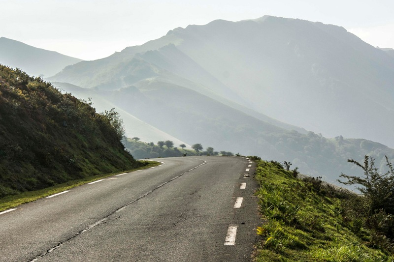 Canary Islands bike tour with Trek Travel