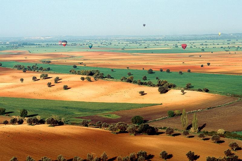Portugal bike tour with Trek Travel