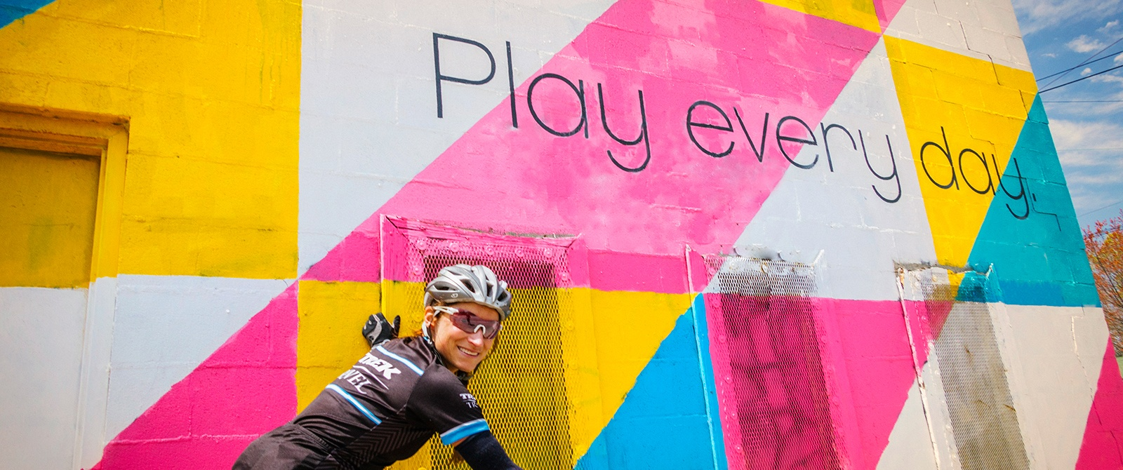 Trek Travel introduces brand new bike tours in 2017