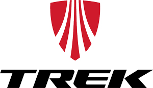 Trek Bicycle Logo