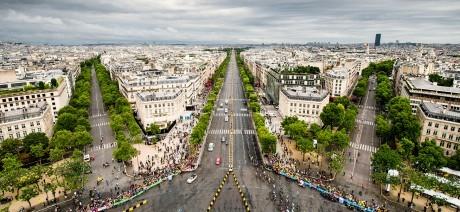 20150726TDF6014_TDF_Paris_1600x670