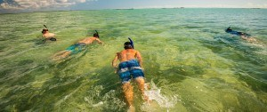 17HA-Cuba-Travel-Photo-0473-1600x670