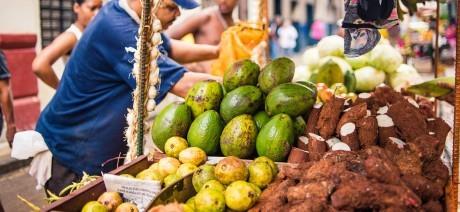 17HA-Cuba-Travel-Photo-1182-1600x670