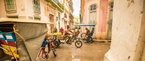 17HA-Cuba-Travel-Photo-1188-1600x670