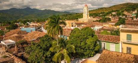 17HA-Cuba-Travel-Photo-1391-1600x670