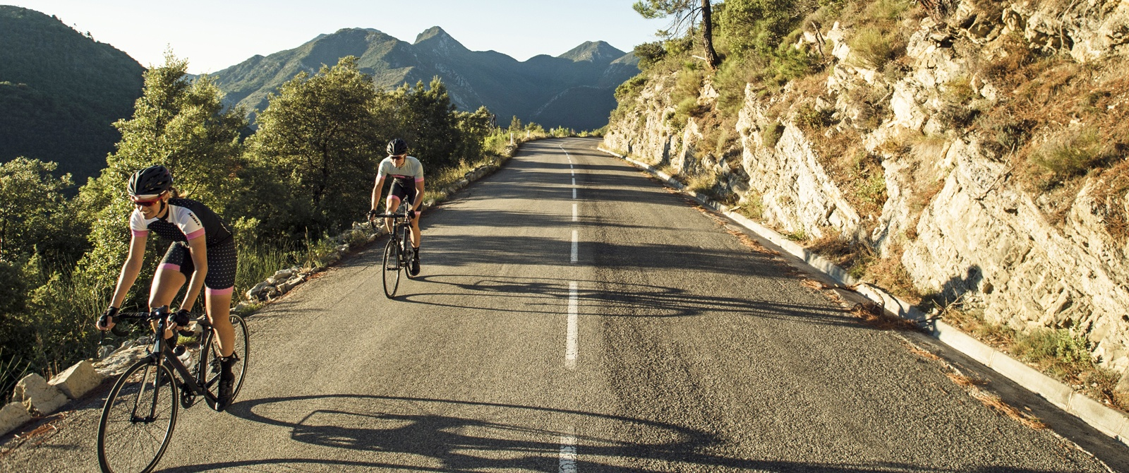 Ride Camp Bike Tours - Training Vacations for Cyclists  359376e7d
