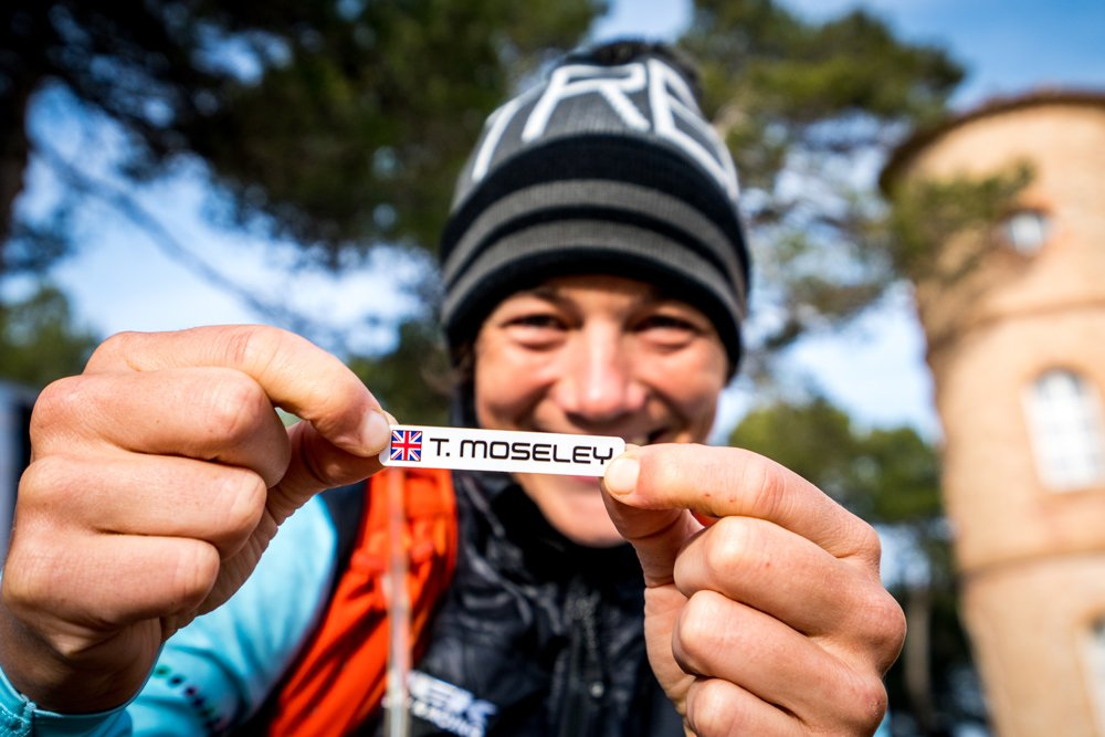Ride incredible singletrack in Norway with pro racer Tracy Moseley