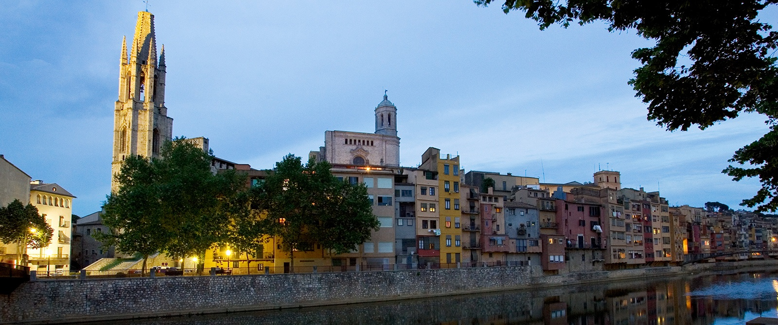 Girona Self Guided Costa Brava Bike Tours Amp Cycling Vacations