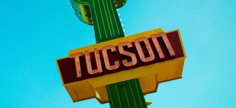 17TURC-Gateway_Saguaro-1600x670