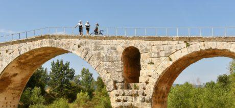 Provence Cycling Tours Amp Bike Trips Luxury Bike Tours France