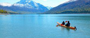 18AK-Kayaking-Adventure-1600x670-1