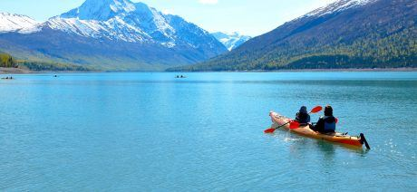 18AK-Kayaking-Adventure-1600x670-1