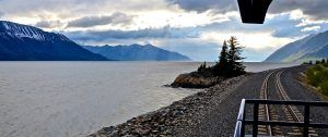 18AK-Overlooking-Turnagain-From-Train-1600x670