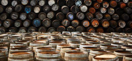 18UK-CraigellachieHotel-WhiskeyBarrels-1600x670