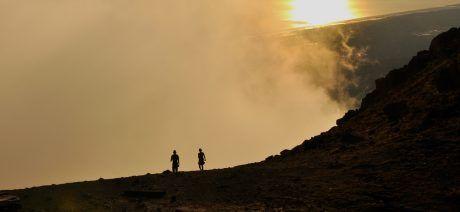 Hiking-Flattop-1600x670