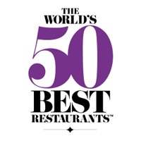 Singlethread, awarded the title of one of the World's Best Restaurants in 2018