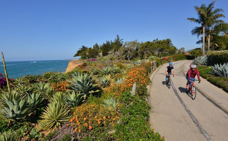 Santa Barbara Urban Wine Trail - SippitySup