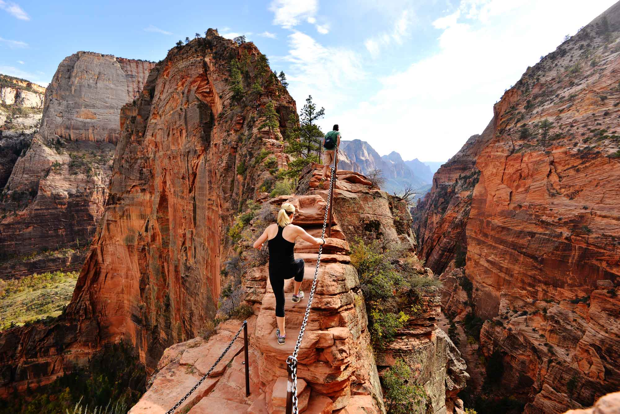 bryce and zion, utah bike tours & cycling vacations