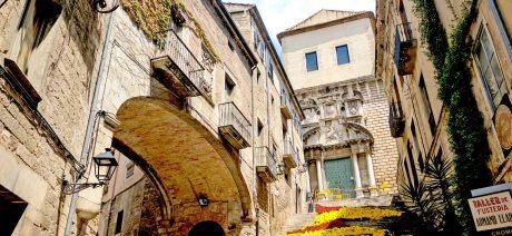 18GIRC-Girona-ArchSMak-1600x670