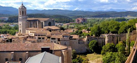 18GIRC-GironaLandscape2-SMak-1600x670