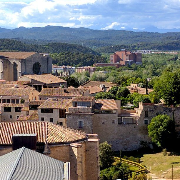 View full trip details for Girona Ride Camp 4 Day