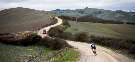 Strade Bianche Pro Race Bike Tours Amp Cycling Vacations