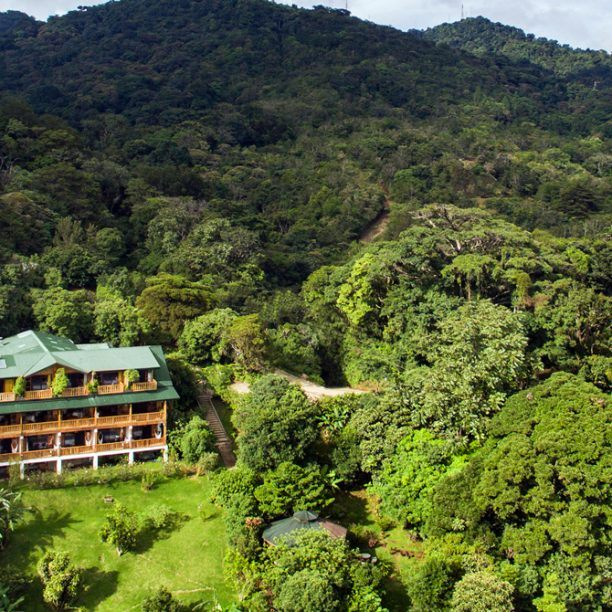 View full trip details for Costa Rica