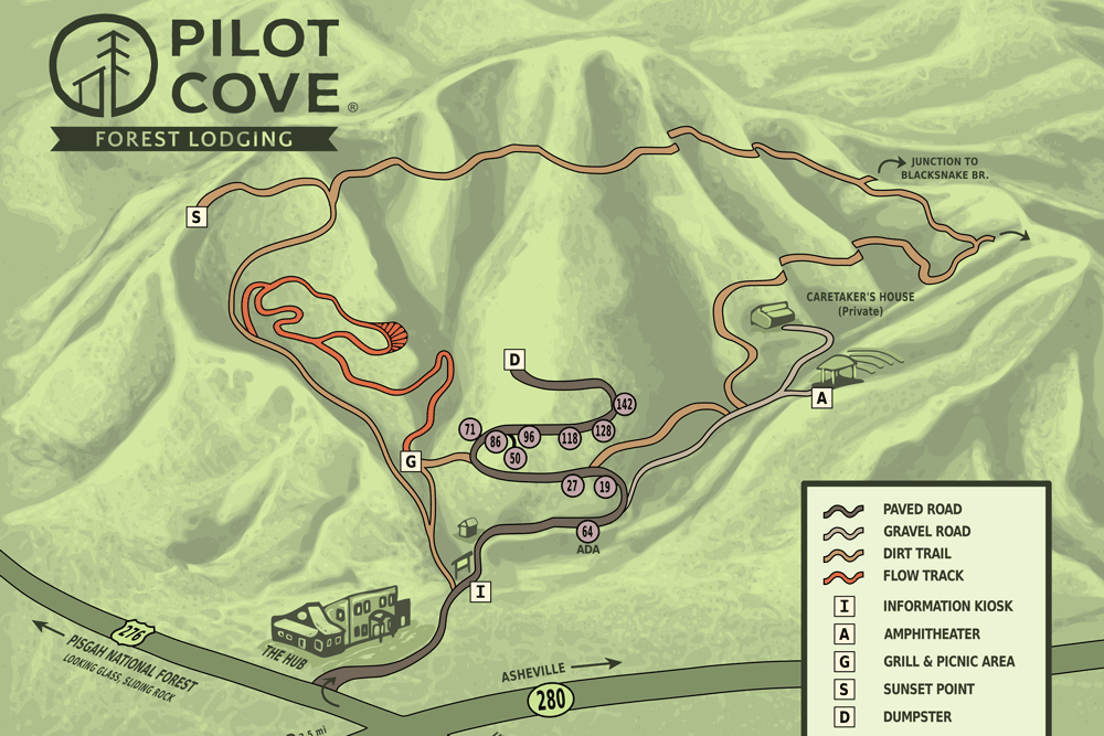 "<img src=""https://trektravel.com/wp-content/uploads/2017/11/71-Wilderness-Trail-Rd-Pisgah-MLS_Size-008-6-Pilot-Cove-71-Wilderness-1024x768-72dpi.png"" alt=""Trek Travel Cycling vacations Pilot Cove Brevard NC"" width=""1000"" height=""667"" class=""alignnone size-full wp-image-30684"" />"