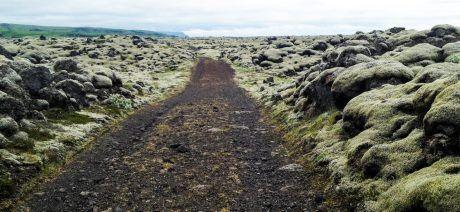 18IC-Laki-bike-tour---Iceland-10-1600x670