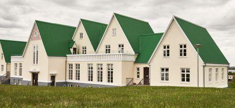 Heradsskolinn-Laugarvatni-10-1600x670