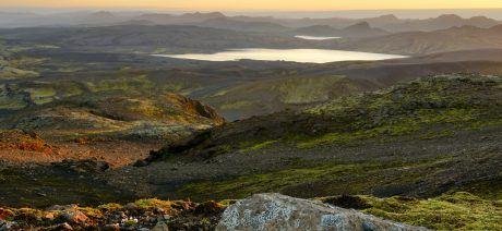 Iceland-lakagigar-1600x670