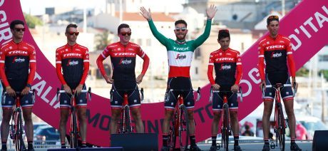 Race_Giro_0281370_edit-1600x670