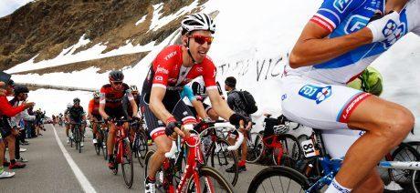 Race_Giro_0286042_1_edit-1600x670