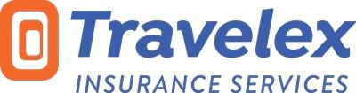 Travelex Insurance Services Logo