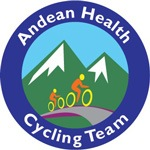 Andean Health Cycling Team