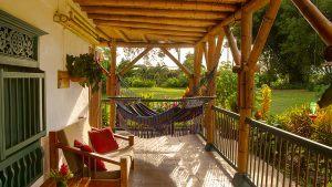 Cocli---Superior-Balcony-1600x900